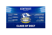 2017 UK Athletics Hall of Fame web banner