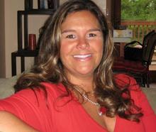 Carrie Oser