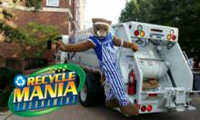 Wildcat Recycles
