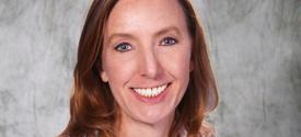 Debra M. Suiter, PhD, CCC-SLP, BCS-S, Director, University of Kentucky Voice & Swallow Clinic