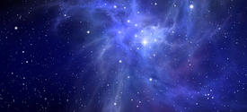stock photo of space