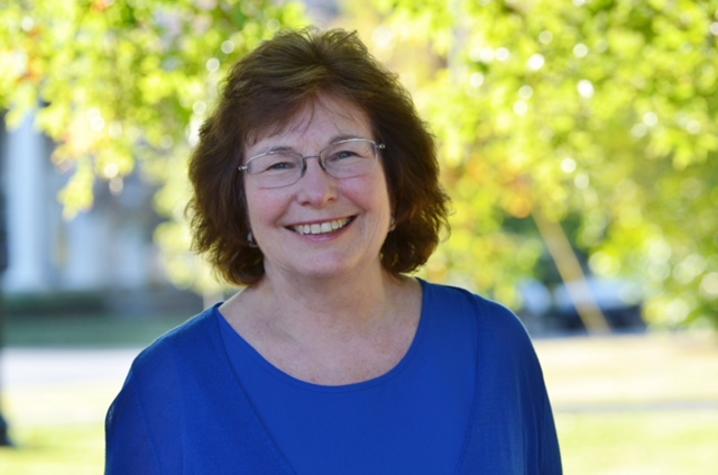 Ada Sue Selwitz