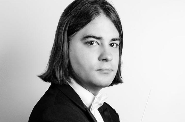 black and white headshot of Jan Pellant