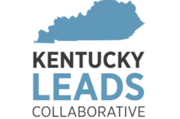 Kentucky LEADS Collaborative logo