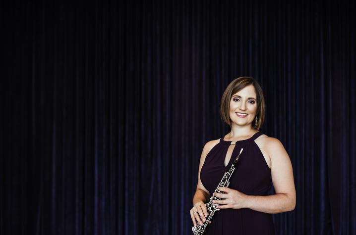 photo of ToniMarie Marchioni