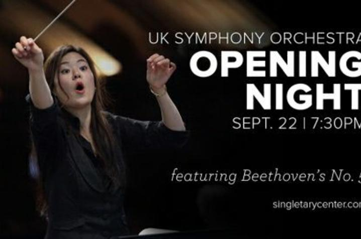 UKSO web banner with Sey Ahn