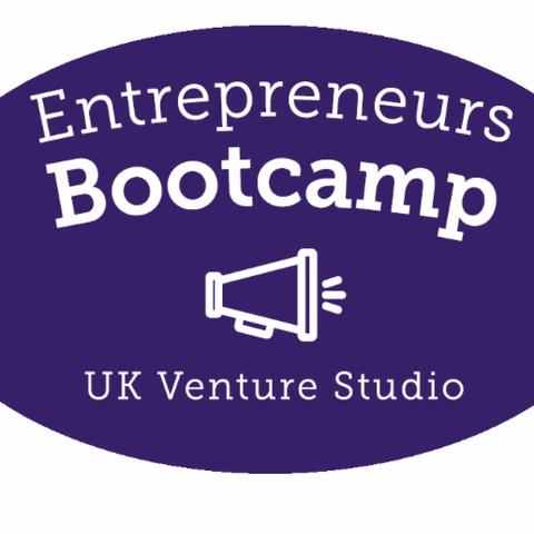 Entrepreneurs Bootcamp logo