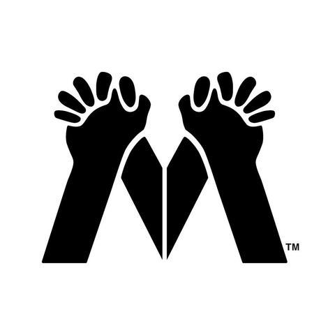 MANRRS logo