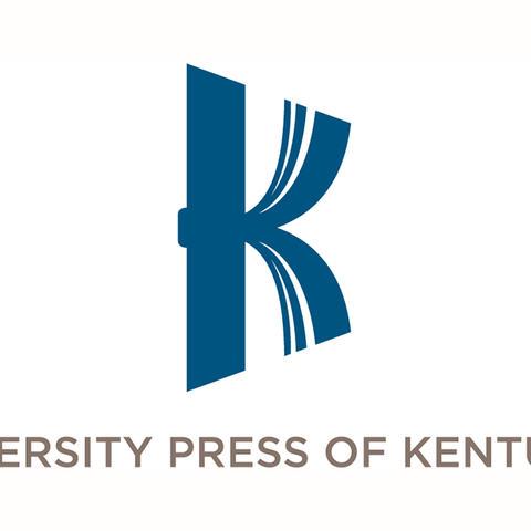 University Press of Kentucky logo