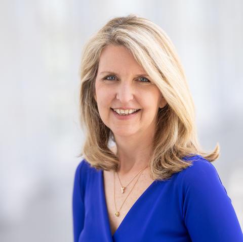 Dr. Susan Smyth