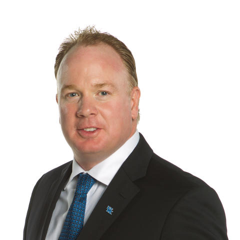 Coach Mark Stoops