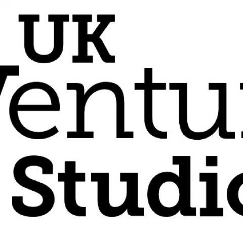 Venture Studio logo