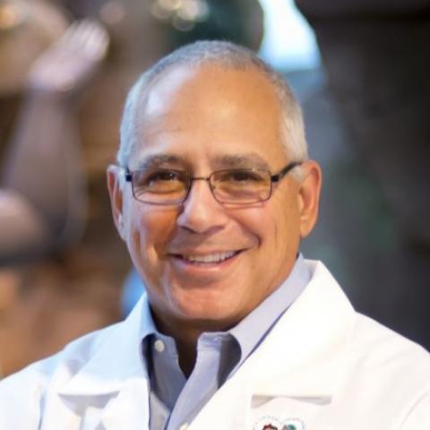 Dr. James Quintessenza