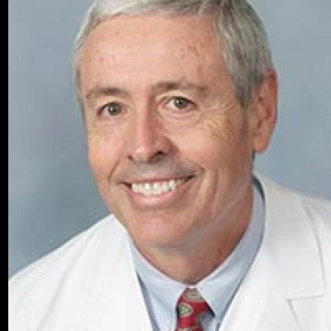 photo of doctor in white coat