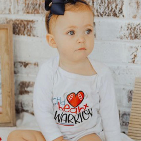 photo of baby Jaidyn