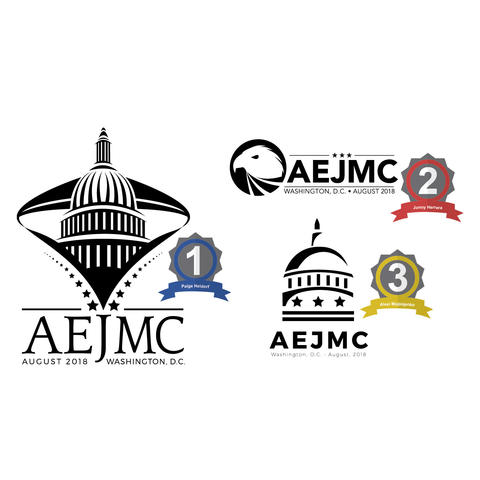 Image of logos