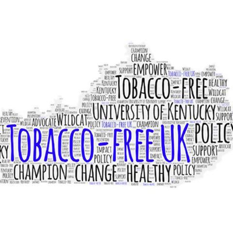 tobacco-free UK logo
