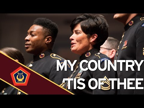 Thumbnail of video for They're in the Army Now: UK Alums Prepare for National Memorial Day Concert