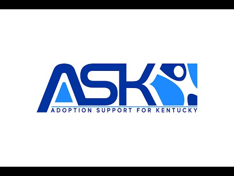 Thumbnail of video for UK Social Work Launching Support Group for Adopted Kentucky Teens