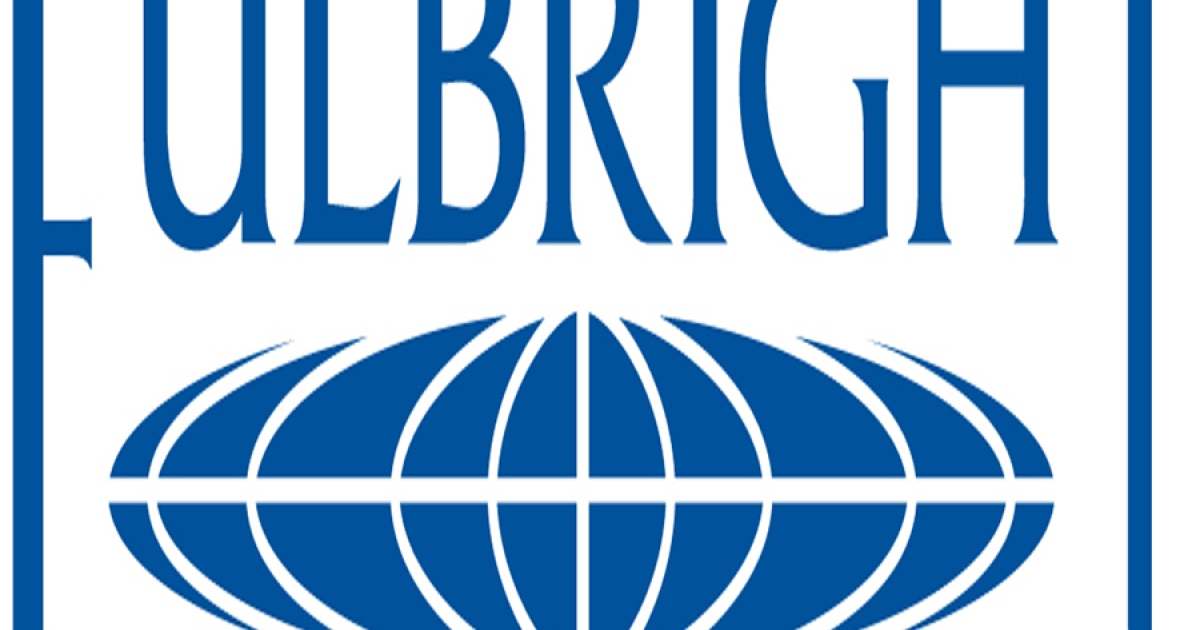 fulbright scholars Guidelines for fulbright scholar sponsors faculty sponsors of international fulbright scholars are encouraged to follow the guidelines indicated below in order to help the scholars' experiences be a success.
