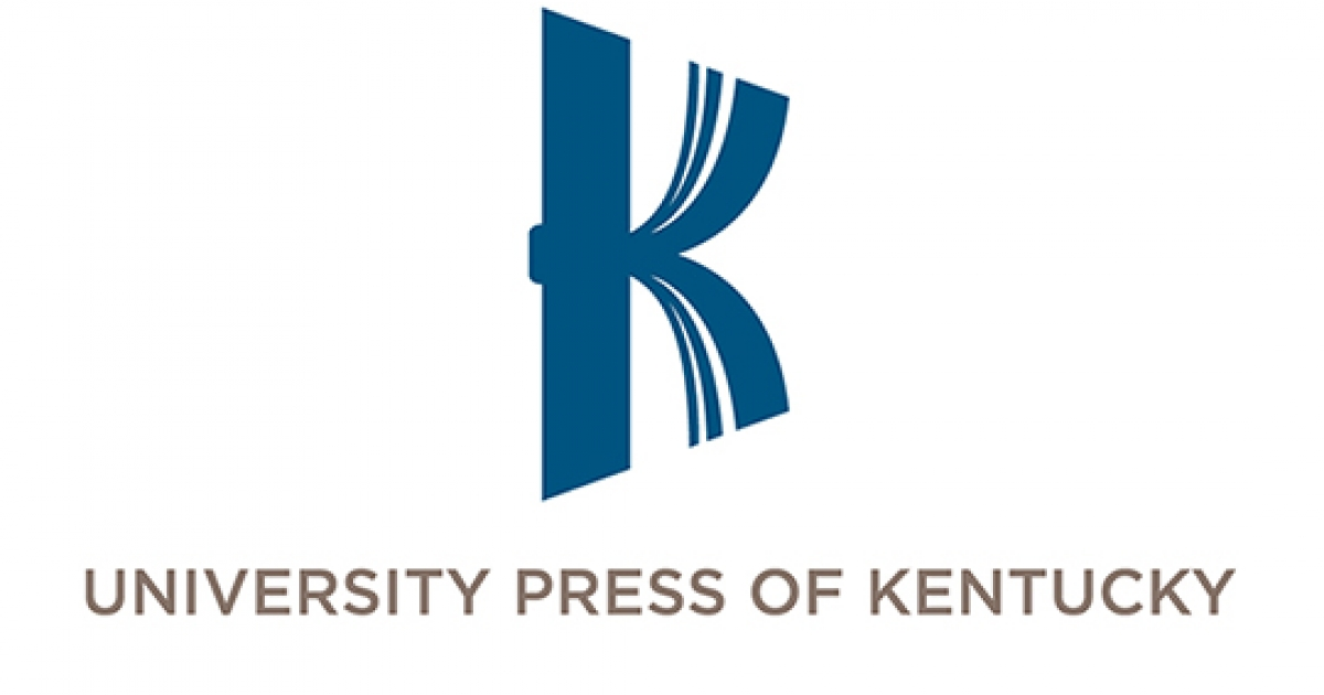 UPK Announces New Book Series on Poetry and Prose | UKNow