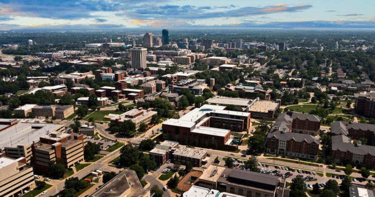 UK Enters Agreement With KU to Purchase Solar Power