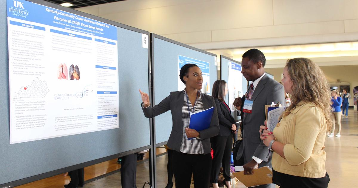 Conference on Health Policy and Systems Change Draws Nearly