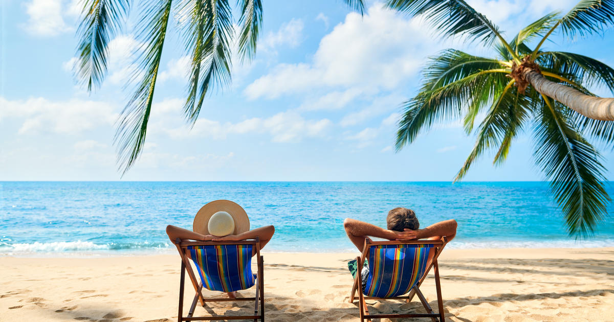 Your Summer Vacation Plans & COVID-19 | UKNow