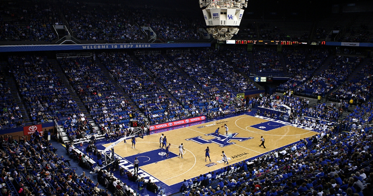 dating website for gamers uk basketball tickets The official ncaa ticket exchange is the only 100% guaranteed,  ticket holders who are unable to attend a game have a secure place to safely sell their tickets,.