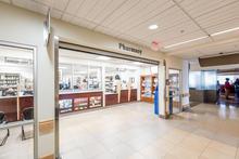 Chandler Retail Pharmacy