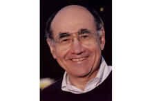 Dr. Gil Friedell