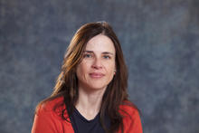 Carmen Martinez Novo