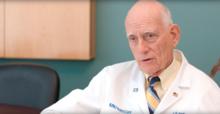 Dr. John van Nagell