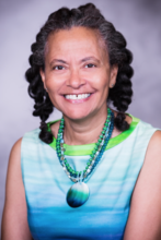 Photo of Camara Phyllis Jones, MD, MPH, PhD