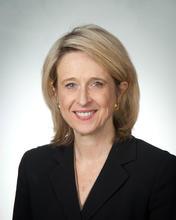 Dr. Gretchen Wells