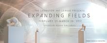 "photo of website art for ""Expanding Fields"""