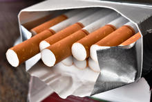 Current policies that include restrictions on the sale of menthol flavored tobacco and nicotine products are less likely to reach those that would benefit from them the most, according to new research from the University of Kentucky's College of Medicine.