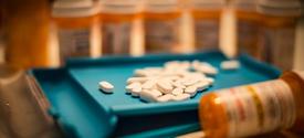 Photo of Opioids