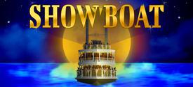 "photo of ""Show Boat"" web slider"