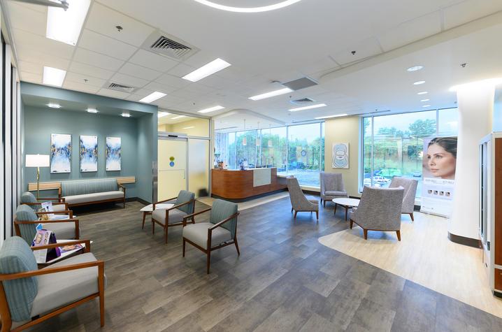 Aesthetics Center