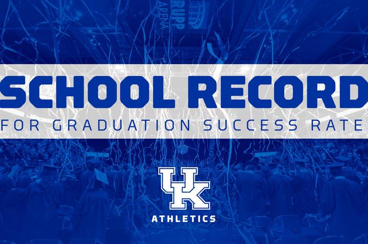 Academic Success - graphic