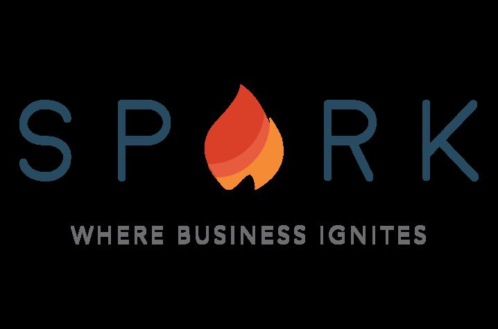 photo of SPARK logo