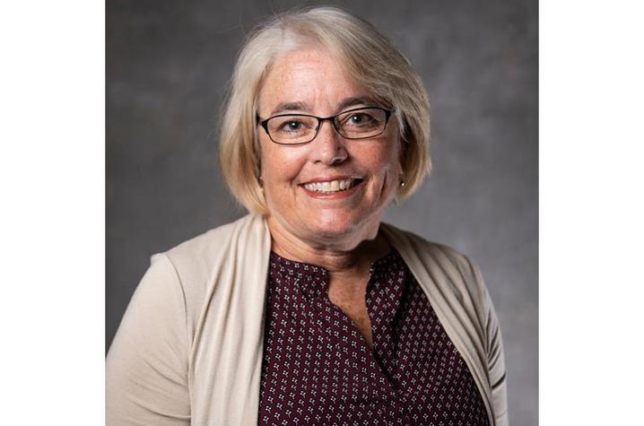 Anne Olson