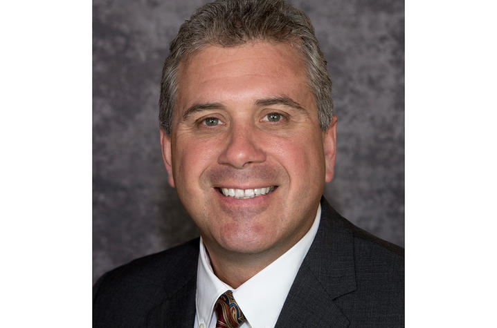 Rudolph G. Buchheit has been selected as the next dean of the University of Kentucky College of Engineering.
