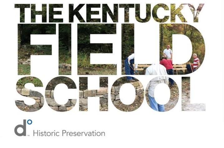 photo of Kentucky Field School email blast