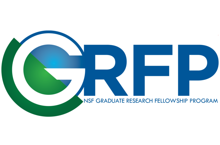 NSF Graduate Research Fellowship Program Recognizes 9 From