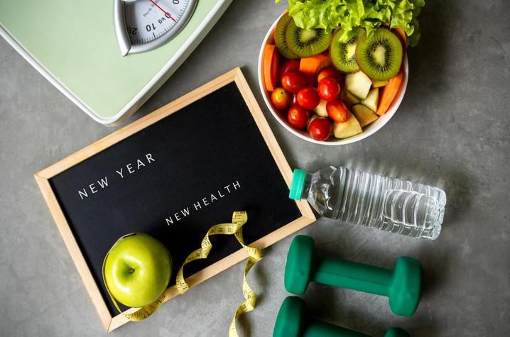 2021 Health