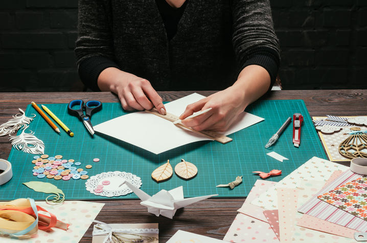 World Renowned Origami Artist To Visit Uk Oct 22 23 Uknow