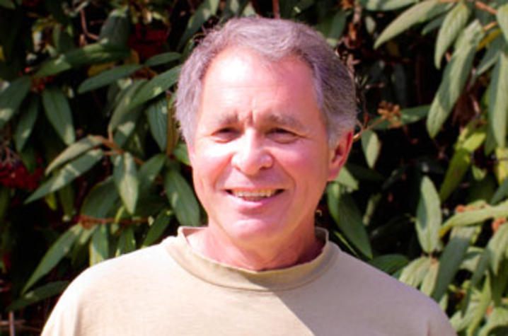 photo of Jim Krupa