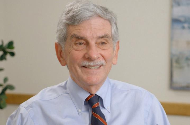 John Thelin